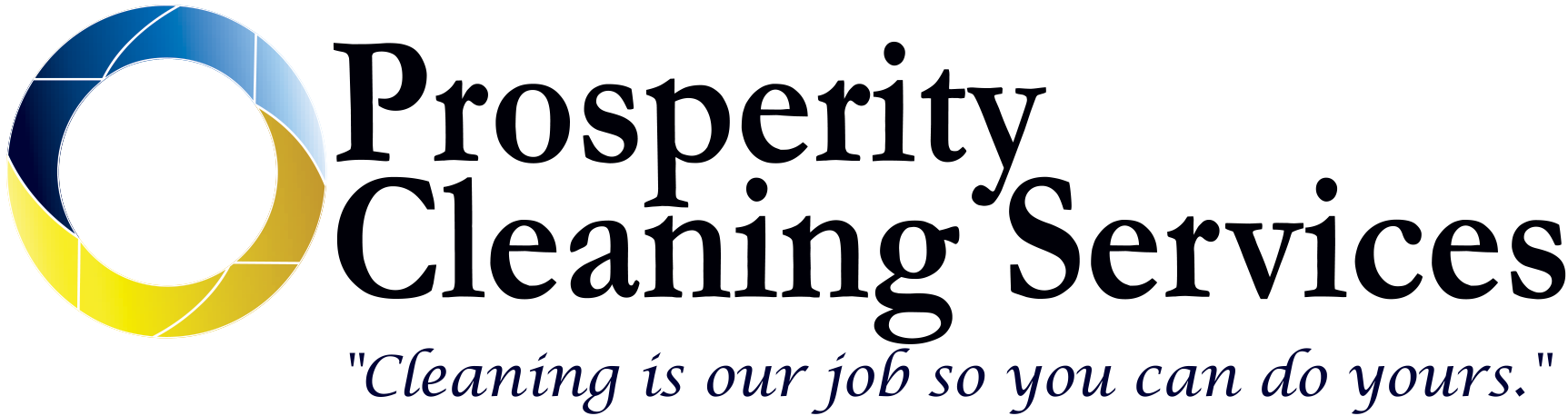 Prosperity Cleaning Services